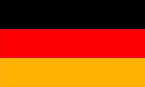 Bilety autokarowe do niemiec sindbad