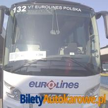 eurolines news