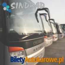 sindbad news