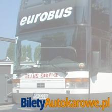 eurobus news