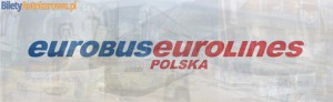 bilety autokarowe eurobus eurolines polska