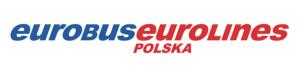 logo-eurobus-eurolines_96