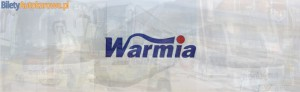 autokary pks warmia
