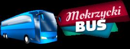 mokrzycki bus