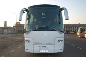 Adamis Tours 2