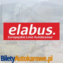 Autokary Elabus
