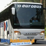 autokar eurobus