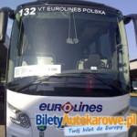 Autokar Eurolines