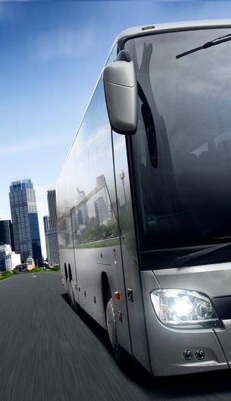 Autobus biletyautokarowePL