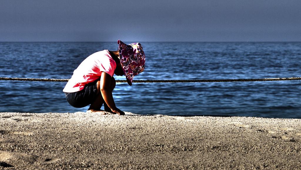 fot. Ian D Keating - Flickr CC