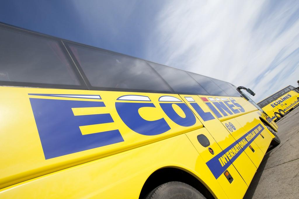 BiletyAutokarowePL Ecolines