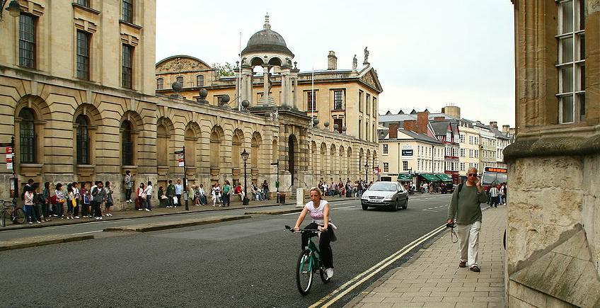 Oxford - Doc Searls - Wikimedia Commons 2