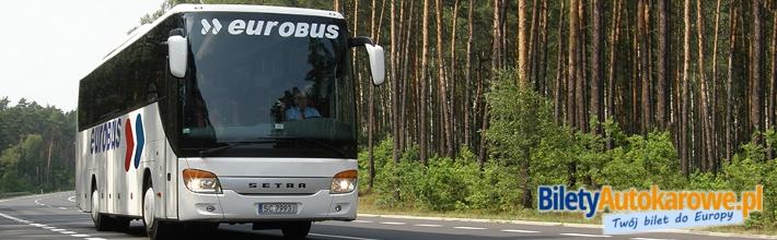 autokary eurobus