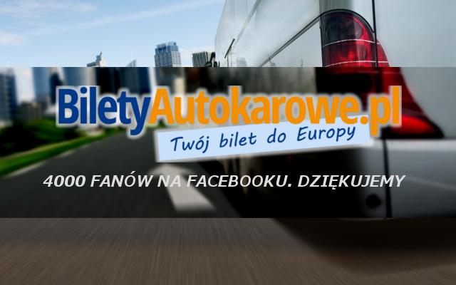 biletyautokarowe facebook