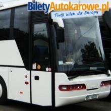 eskana bus news