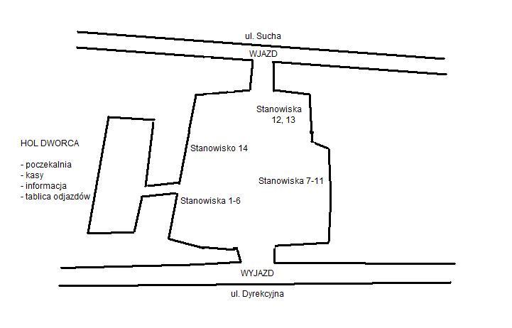 dworzec wroclaw 2