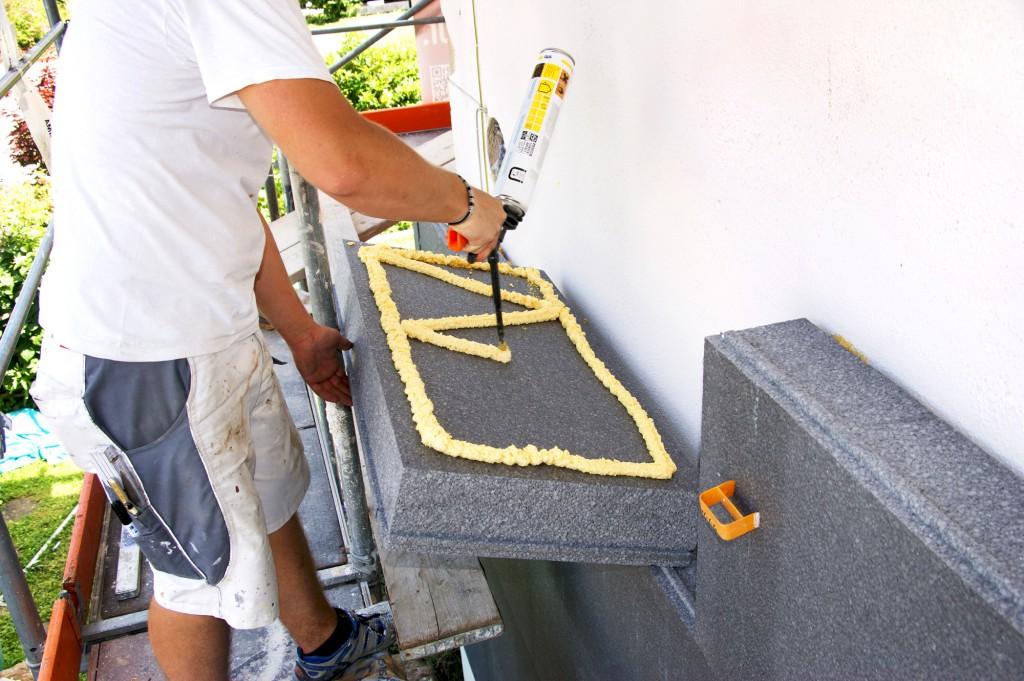 W Szwajcarii największe szanse na zatrudnienie mają przedstawiciele fachów budowlanych.