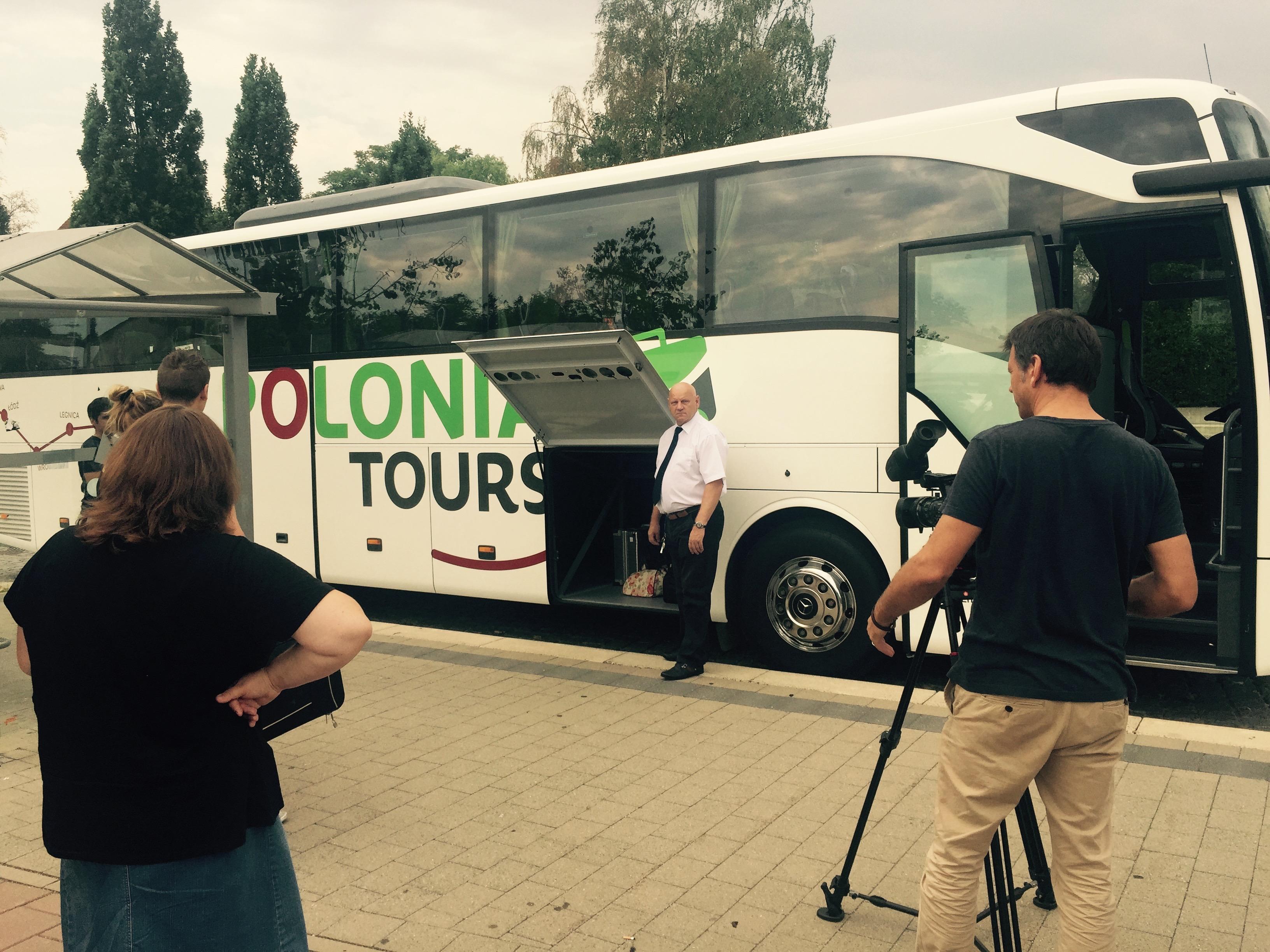 Polonia Tours 3