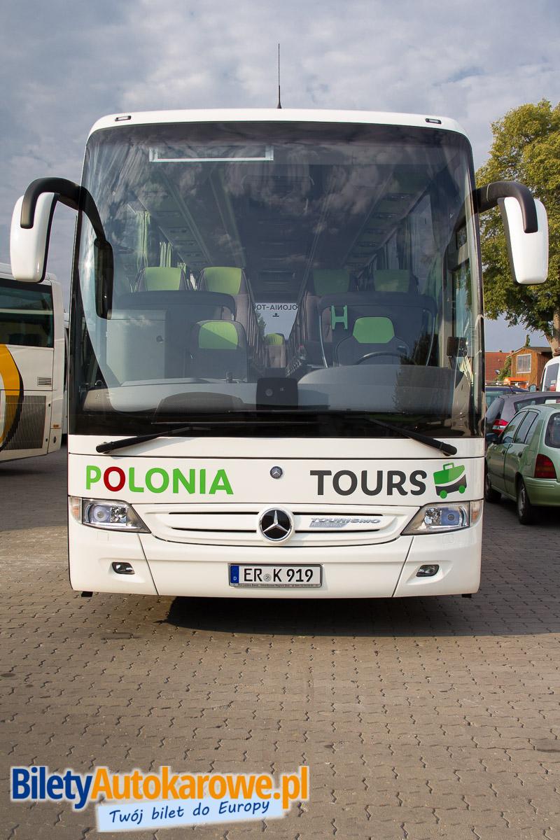Polonia Tours 5
