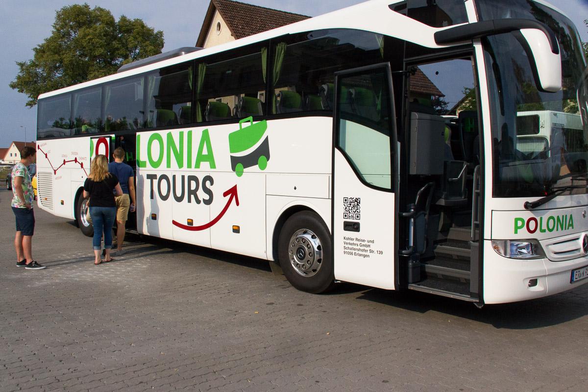 Polonia Tours 6