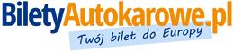 BiletyAutokarowe.pl